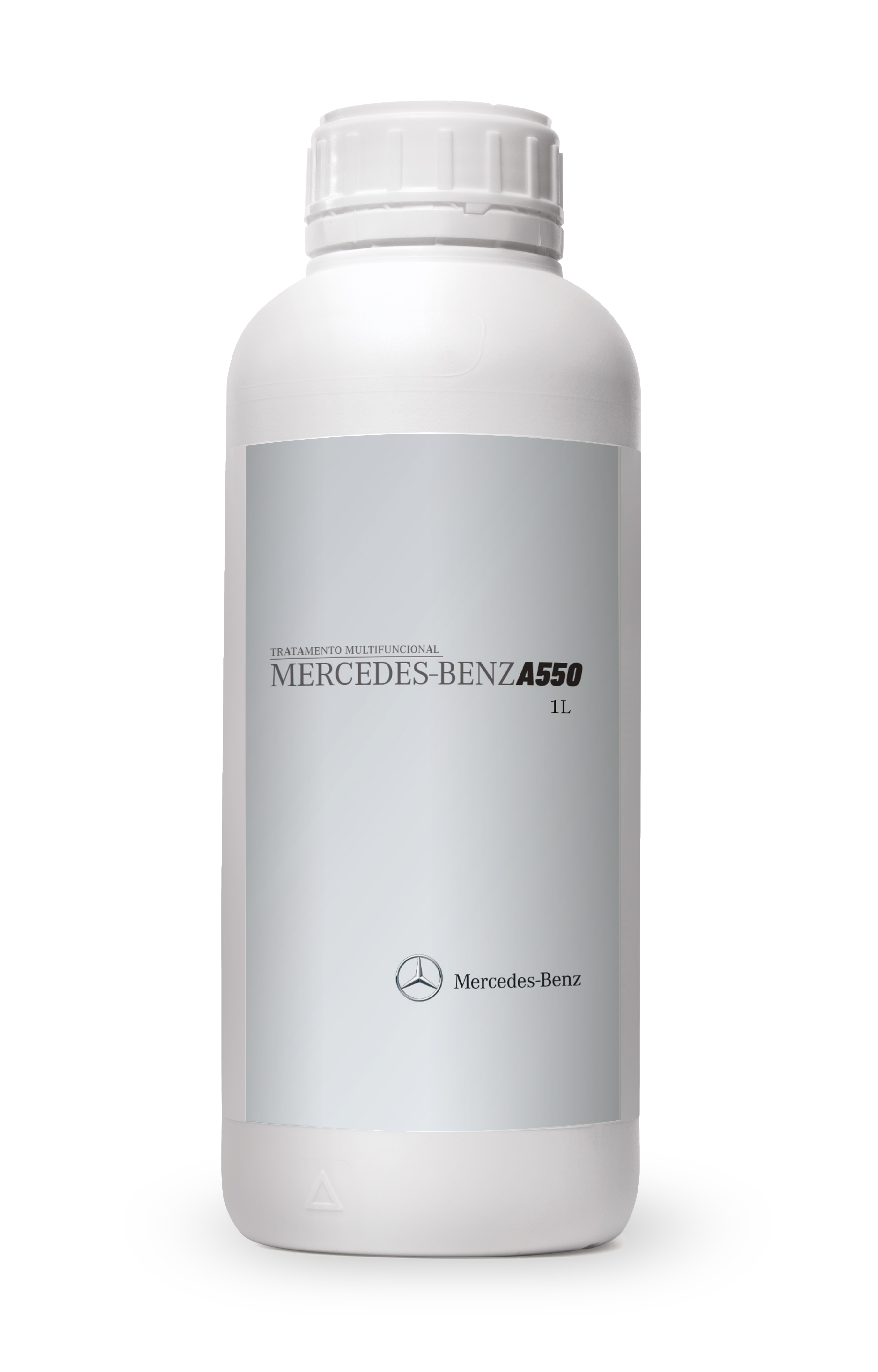 Actioil Partner Mercedes Benz