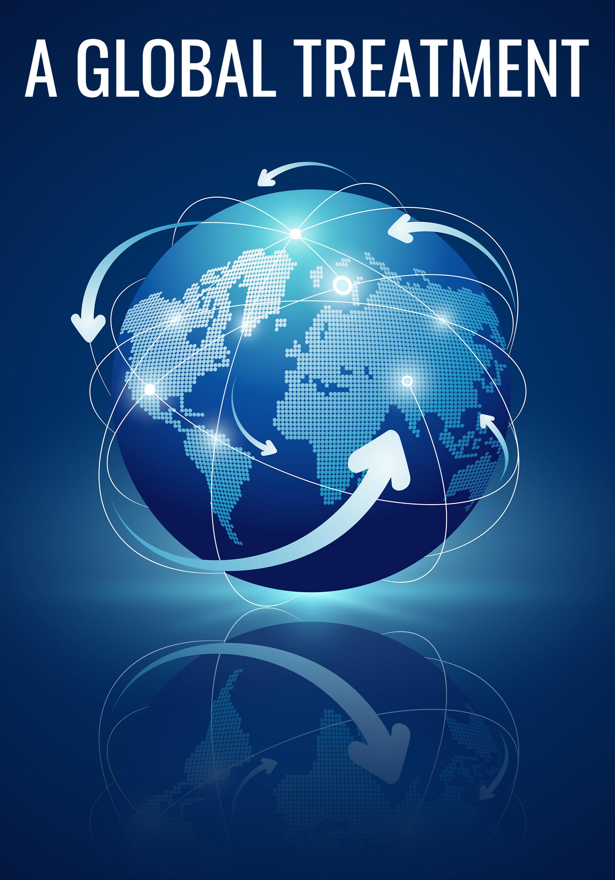 La présence d'Actioil à l'international augmente.
